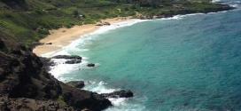 Aloha Friday Photo: East Oahu Tour Stop