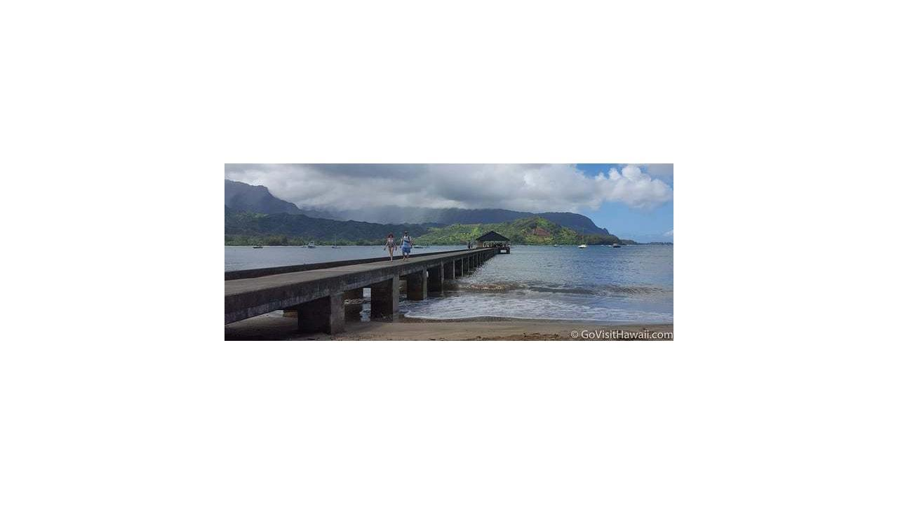 Fun things to do in Kauai on a rainy day - Go Visit Hawaii