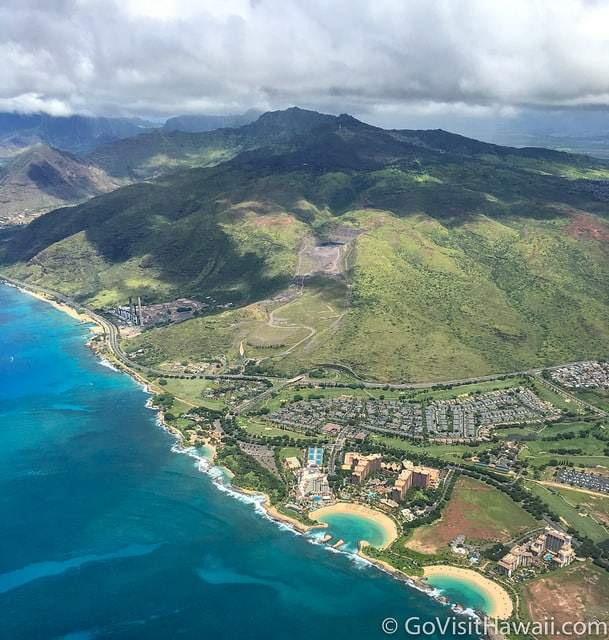 How Long Does It Take To Fly To Hawaii Go Visit Hawaii