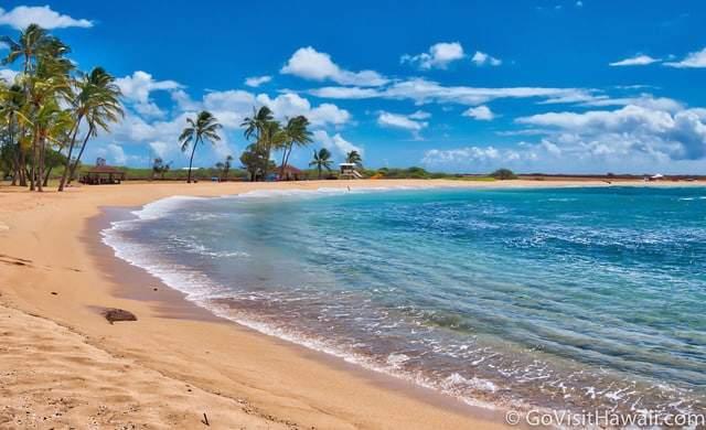 Take me there Tuesday: Hanapepe, Kauai - Go Visit Hawaii