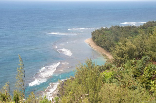 The New Reservation And Shuttle System To Visit Kauai S